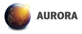 Firefox Aurora Review
